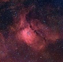 NGC6820 JeffJohnson.jpg