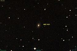 NGC 1431 DSS.jpg