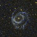 NGC 5850 GALEX WikiSky.jpg