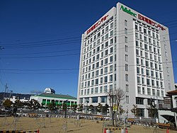 NIDEC SANKYO CORPORATION.jpg
