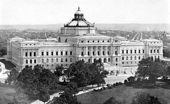 NIE 1905 Library of Congress.jpg