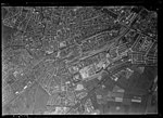 NIMH - 2011 - 0529 - Aerial photograph of Utrecht, The Netherlands - 1920 - 1940.jpg