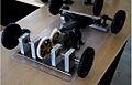 NITS Mirza Robotics Lab.jpg