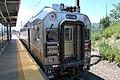 NJ TRANSIT (4763457281).jpg