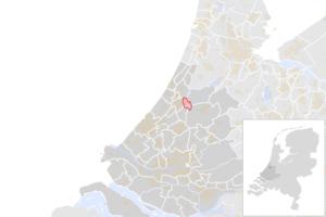 NL - locator map municipality code GM0547 (2016).png