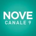 NOVE logo.png