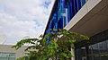 NPR Headquarters Building Tour 33186 (10714306633).jpg