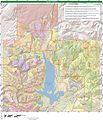 NPS grand-teton-geologic-map-north.jpg