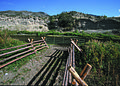 NRCSMT01002 - Montana (4855)(NRCS Photo Gallery).jpg