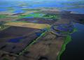 NRCSSD01011 - South Dakota (6041)(NRCS Photo Gallery).tif
