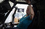 NRD San Francisco EOV tours HSC-15 150922-N-RU841-003.jpg