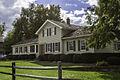 NRHP-Parmelee House.jpg