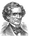 NSRW Jefferson Davis.png