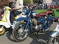 NSU Maxi 175 1961 (14122136947).jpg