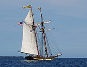 NS - Pride of Baltimore II.jpg