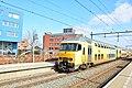 NS DD-AR - station Apeldoorn Osseveld- 20180324.jpg