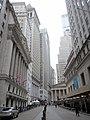 NYSE Euronext - La Bolsa de Nueva York - panoramio.jpg