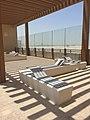 NYU Abu Dhabi Highline.jpg