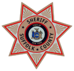 NY - Suffolk County Sheriff's Office Seal.png