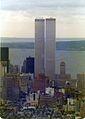 NY 1977 16.jpg