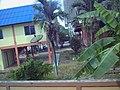 Na Chom Thian, Sattahip District, Chon Buri, Thailand - panoramio (35).jpg