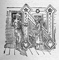 Na polu chwały-Inicjał str. 143.jpg