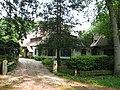 Naarden-janvanwoenselkooylaan-184654.jpg