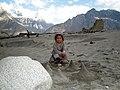 Nabiha playing with sand.jpg