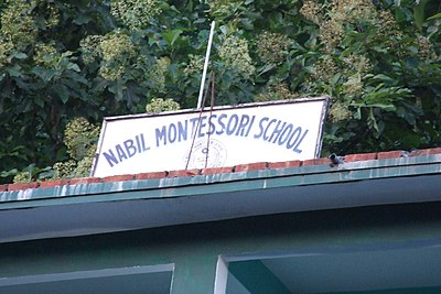 Nabil-Montessori-School-Jorethang-Sikkim-02.JPG