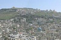Nablus panorama-cropped.jpg