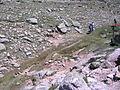 Nacimiento del río Duero.JPG