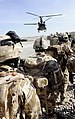 Nad-e-Ali, Helmand MOD 45151388.jpg