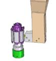 Nadelwickelanwendung zum Bewickeln eines außen genuteten Vollblechschnittstators.png