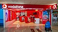 Nadi airport - Vodafone office.jpg