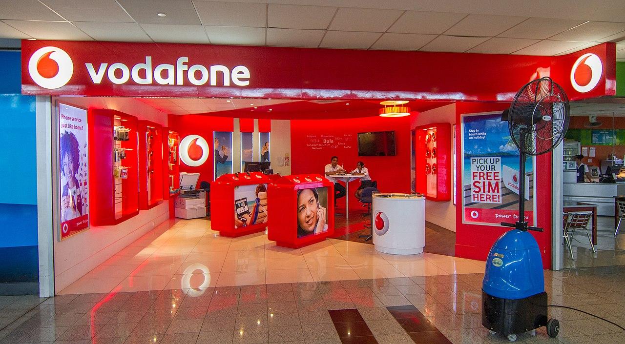 FileNadi airport Vodafone officejpg Wikimedia Commons