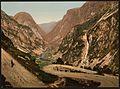 Naerodalen (i.e. Nærøydalen) -Norway--LCCN2001699588.jpg