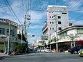 Nago street.jpg