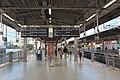 Nagoya Station Platform dk3977.jpg
