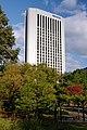 Nakajima Park Sapporo22s3s3750.jpg