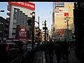 Nanba City - panoramio - DVMG (3).jpg