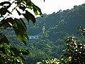 Nanshan Fude Temple 南山福德宮 - panoramio.jpg