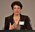 Naomi Oreskes 2nd European TA conference in Berlin 2015 (cropped).JPG