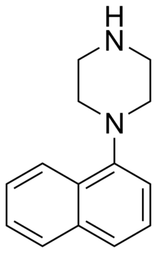 Naphthylpiperazine.png