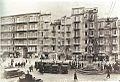 Napoli, Piazza Carità, fronte case.jpg