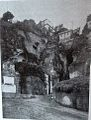 Napoli, Tomba di Virgilio e Crypta Neapolitana (1926).jpg