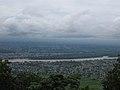 Narayani River View IMG 5332.jpg