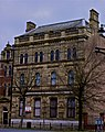 Nat West Bank, Barrow-in-Furness.jpg