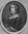 Natalia Kicka.PNG