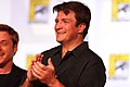 Nathan Fillion (7594484760).jpg