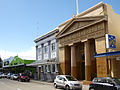 National Bank Building, Masterton.jpg